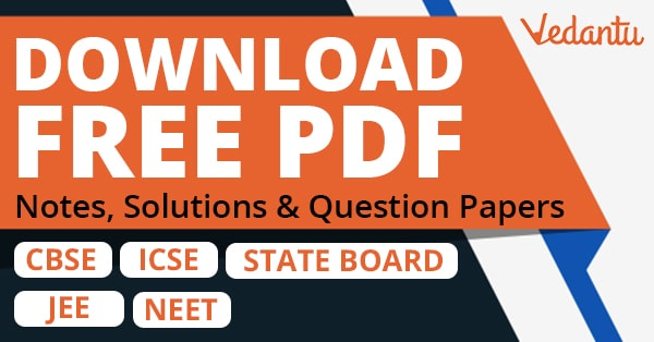 ICSE Sample Question Papers for Class 8 English - Paper 2 (2019-2020)