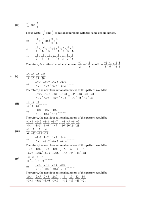 Math Worksheets Strengthen Your Basic Subtraction Skills Worksheet further Know that there are numbers that are not rational  and approximate additionally NCERT Solutions for Cl 7 Maths Chapter 9 Rational Numbers further  also Integers Worksheets   Dynamically Created Integers Worksheets besides Order Full Size Of With Rational Numbers Worksheet Grade Inspiration as well Adding and Subtracting Rational Numbers Worksheets   Math Aids also  besides Save Resource Year 4 Themed Maths Word Problems Worksheet Worksheets as well Grade 8 Math Worksheets and Problems  Playing with Numbers   Edugain further Clifying Numbers Worksheets Clifying Rational Numbers as well Math 6 Integers Worksheets Cl Maths A Rational Numbers Cl 6 further multiplying rational numbers – dzulfikar together with  additionally Rational Number Word Problems  Grade 7    Free Printable Tests and moreover integers worksheets grade 7 – petpage co. on rational numbers worksheet grade 7