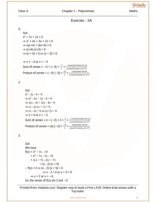 Cbse 2nd Standard Maths Book