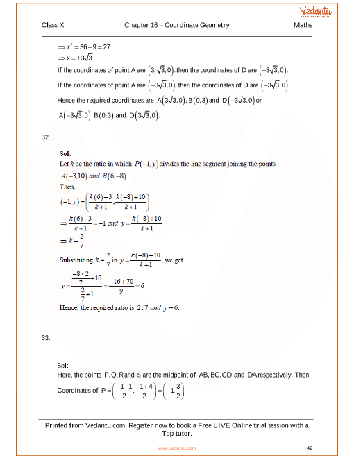 bharti bhawan class 10 math solution in hindi pdf download