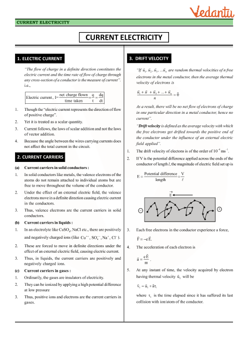 aman dhattarwal biology notes pdf download