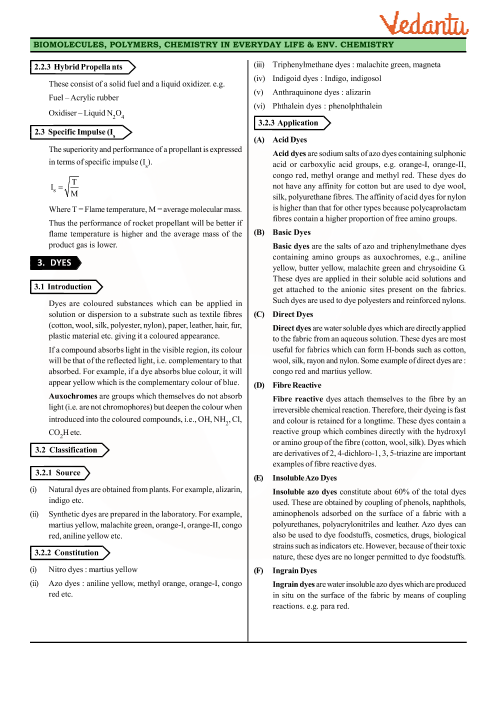 Chemistry project for class 12 on drugs pdf