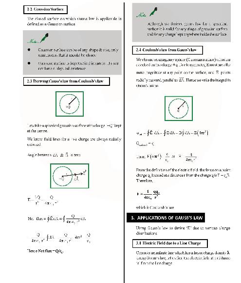 Bsc Statistics Notes Part 2 Pdf Free Download