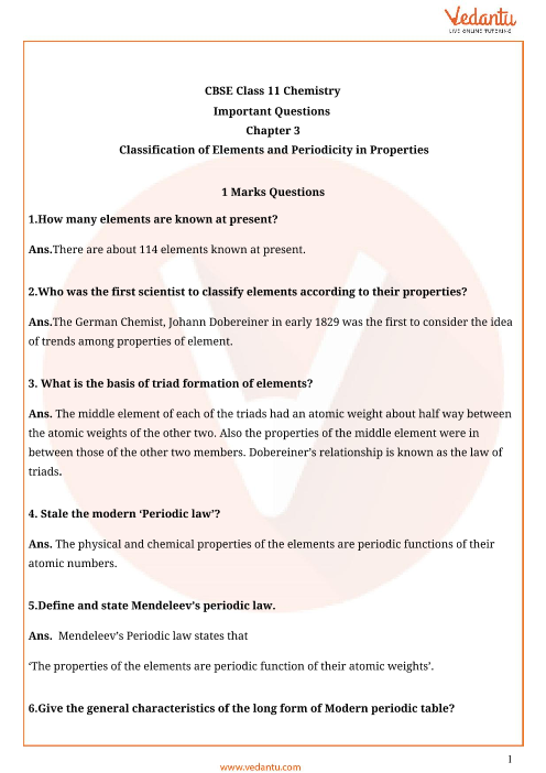 Structure of the Atom    plete Set of Questions   DronStudy besides Periodic Table Yaad Karne Ka New 18 Best Atomic Structure moreover Chapter 3 1 Atomic Structure Ms   Isotope   Atoms together with Important Questions for CBSE Cl 11 Chemistry Chapter 3 furthermore NCERT Solutions for Cl 9 Science Chapter 4 Structure of Atom further  likewise Chemistry   Atomic number and M number   Structure of an atom as well Chapter 4 atomic Structure Worksheet 09983 Subatomic Particles likewise  in addition ANSWER KEY   BUILD AN ATOM PART I  ATOM SCREEN Build an Atom also Atoms and Molecules   Science CBSE Cl 9   Chapter 3   Part 1 besides Atomic Structure Worksheet   Crazy for Chemistry   Chemistry as well Unit 1  Chapter 3 Study Guide Answers furthermore Atomic Nucleus  Definition  Structure   Size   Video   Lesson also Unit 2 Atomic Structure   PDF besides CHM110H5 Textbook Notes   Spring 2016  Chapter 3 1   Billiard Ball. on chapter 3 atomic structure worksheet