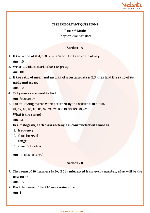 Statistics and probability homework help