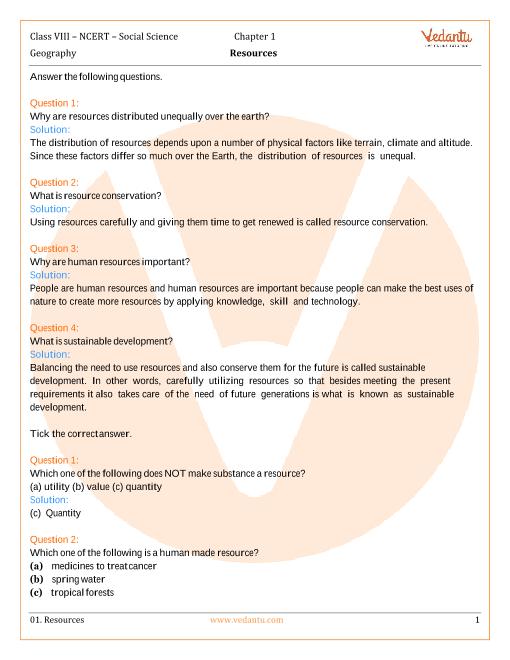 spotlight 7 класс test booklet скачать бесплатно pdf
