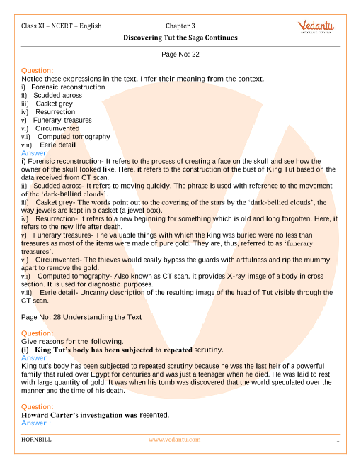 Bbc literary companion class 9 english pdf download