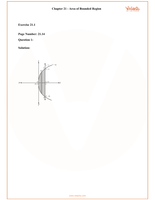 RD Sharma Class 12 Solutions Chapter 21 part-1