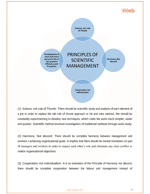 Principles Of Management Ppt Chapter 3