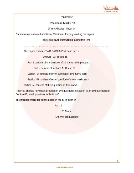 ISC_Class 11_Biology_Sample paper_1 part-1