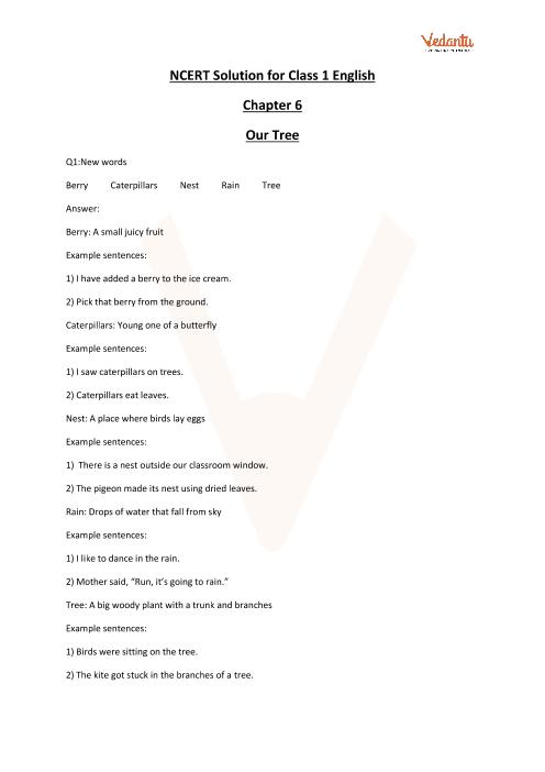 Chapter-6-Copy part-1