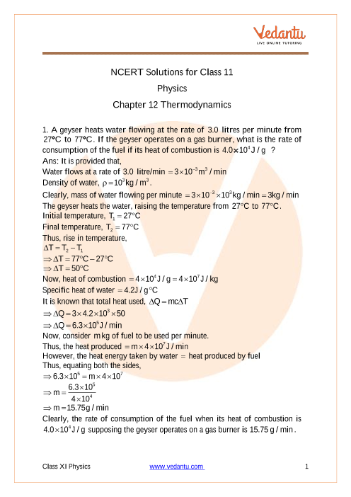 Grade 11 physics homework help