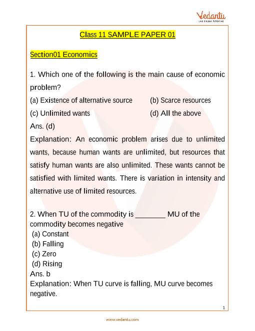 ICO_Class 11_Sample Paper_1 part-1