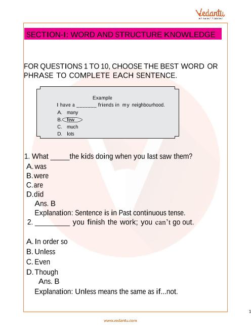 IEO_Class 5_Sample Paper_1 part-1