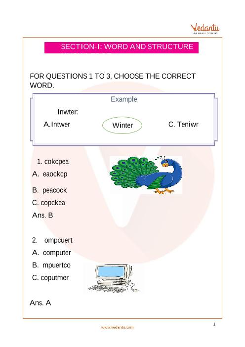 IEO_Class 1_Sample Paper_2 part-1