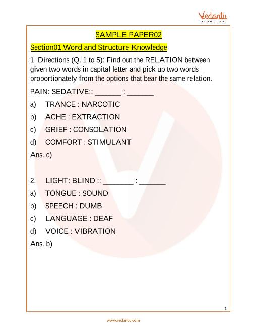 IEO_Class 10_Sample Paper_2 part-1