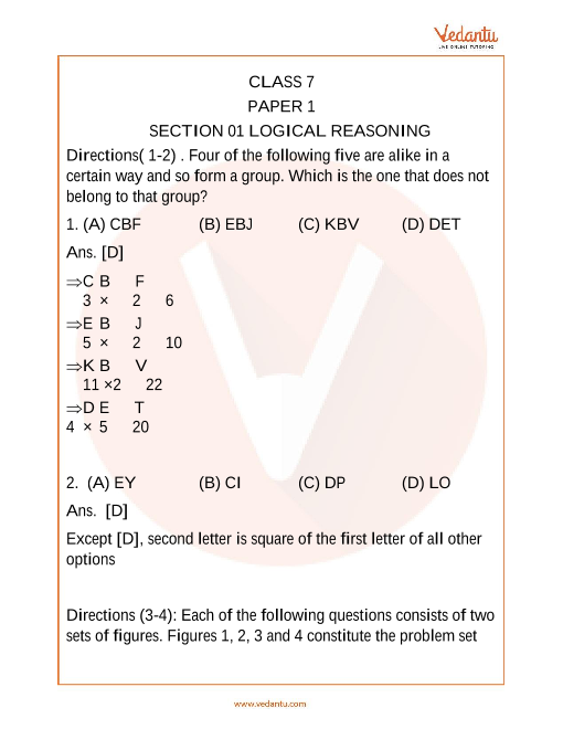 IMO_Class 7_Sample Paper_1 part-1