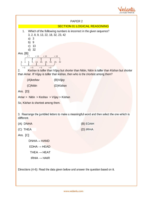 IMO_Class 10_Sample Paper_2 part-1