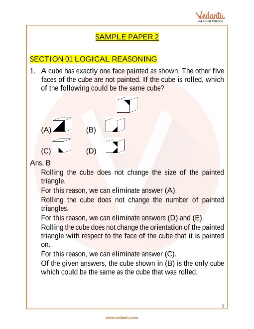 IMO_Class 5_Sample Paper_2 part-1