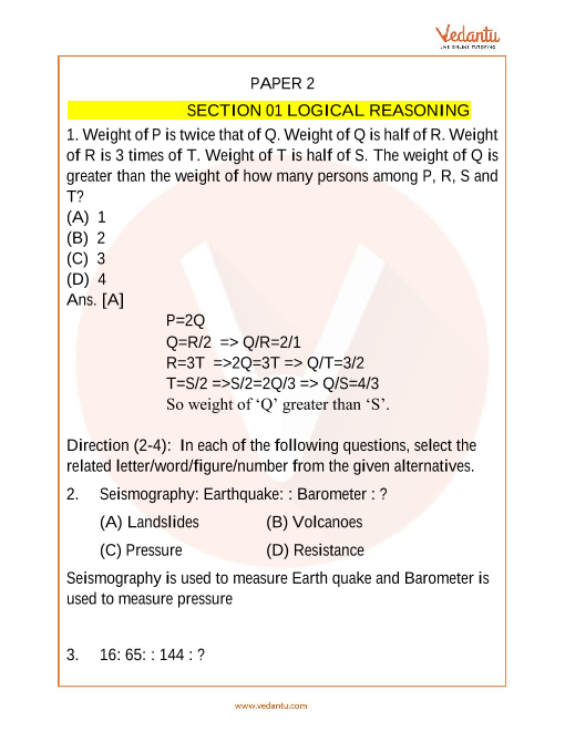 IMO_Class 7_Sample Paper_2 part-1