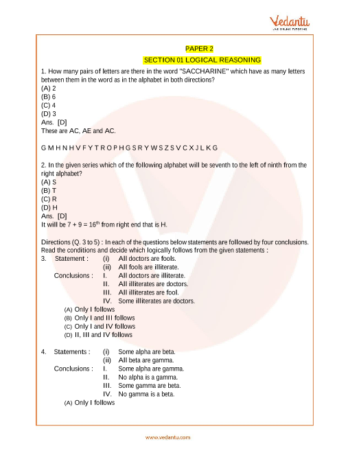 IMO_Class 9_Sample Paper_2 part-1