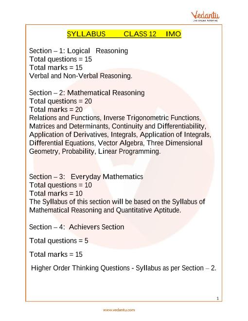 Syllabus_Class 12 part-1