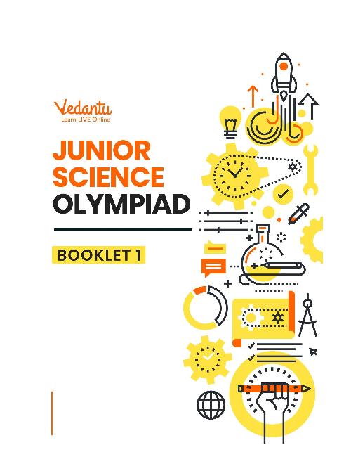 JSO Booklet 1 part-1