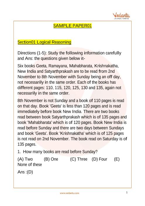 NCO_Class 9_Sample Paper_1 part-1