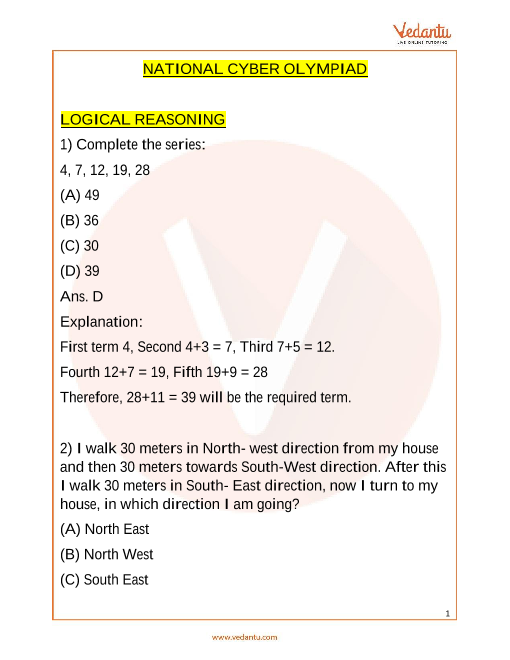 NCO_Class 5_Sample Paper_2 part-1