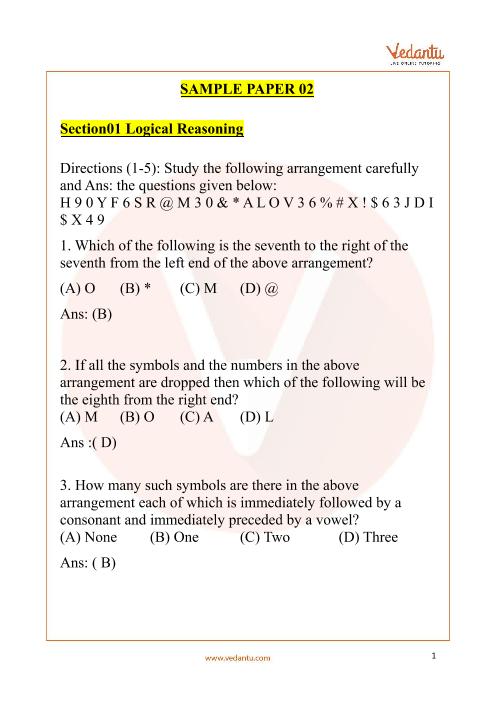 NCO_Class 9_Sample Paper_2 part-1
