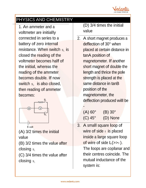 NSO_Class 12_Sample Paper_1 part-1
