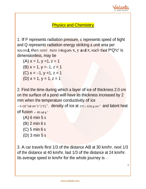 NSO_Class 11_Sample Paper_2 part-1