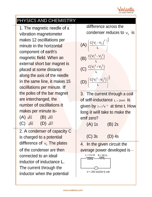 NSO_Class 12_Sample Paper_2 part-1