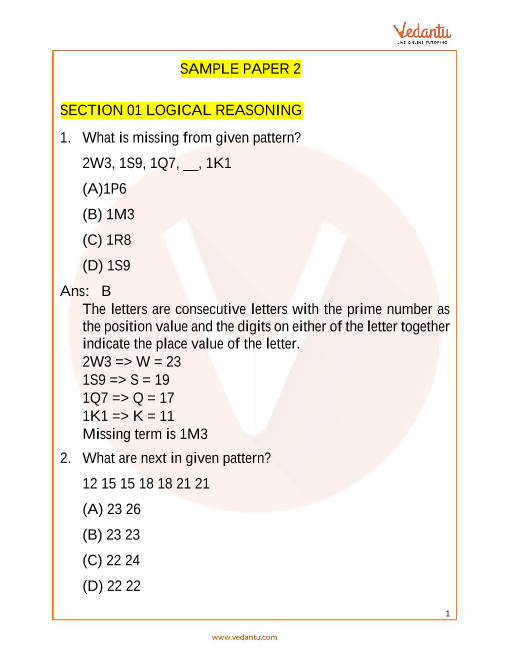 NSO_Class 3_Sample Paper_2 part-1