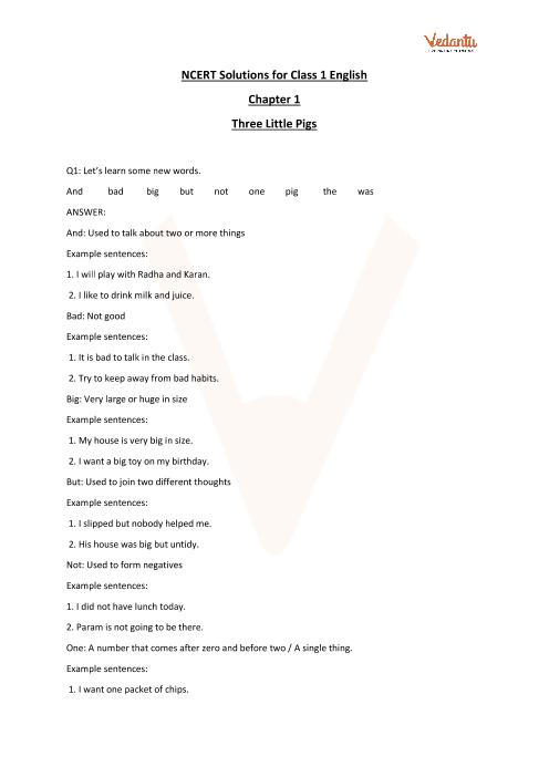 Chapter-1-Copy part-1