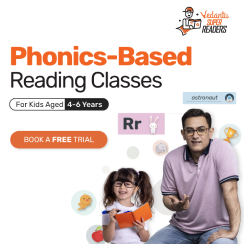 phonics based reading classes