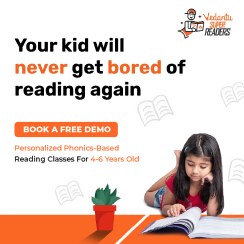 reading classes for kids