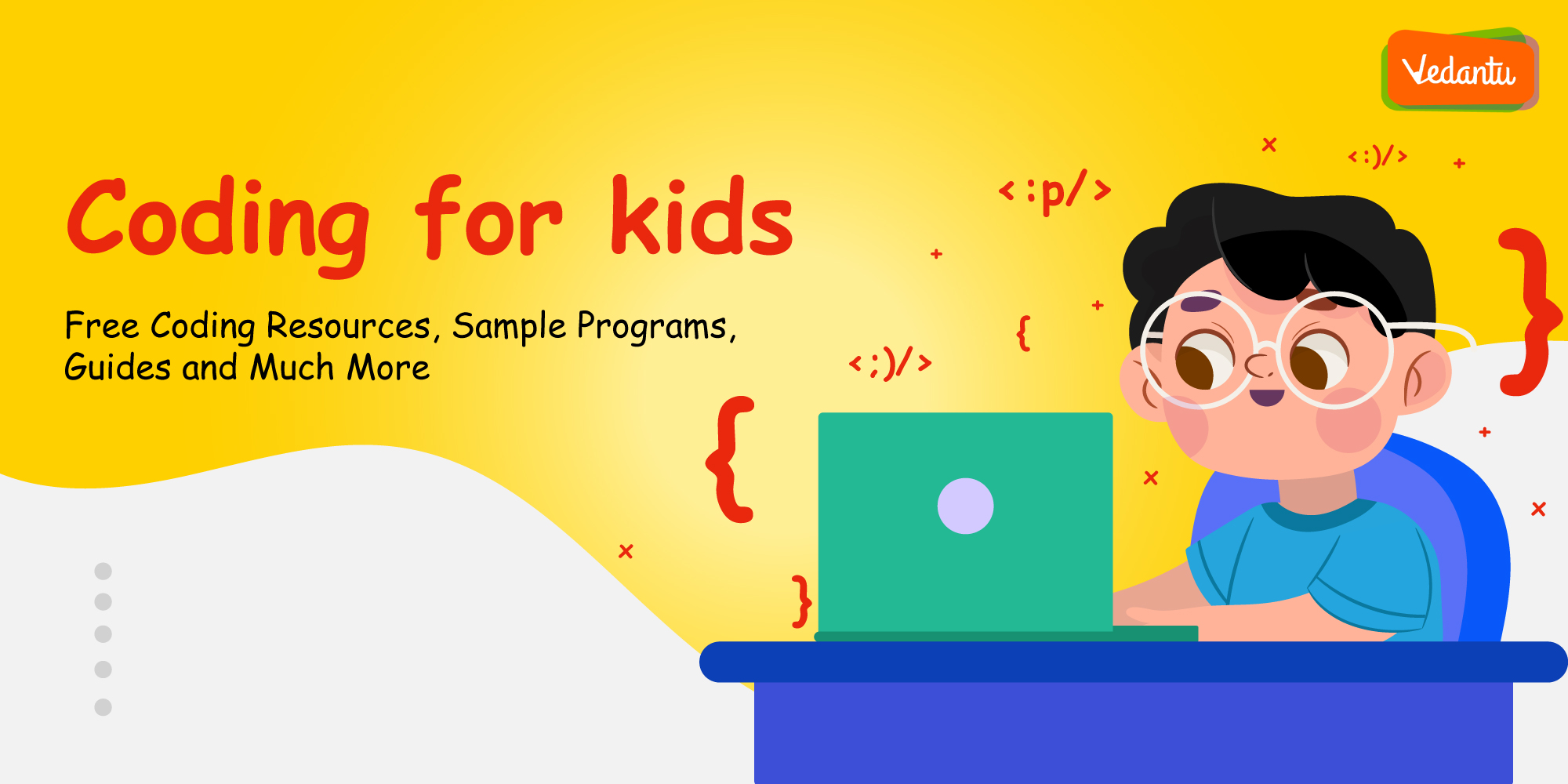 10 Creative Ways to Get Your Kids Excited About Coding