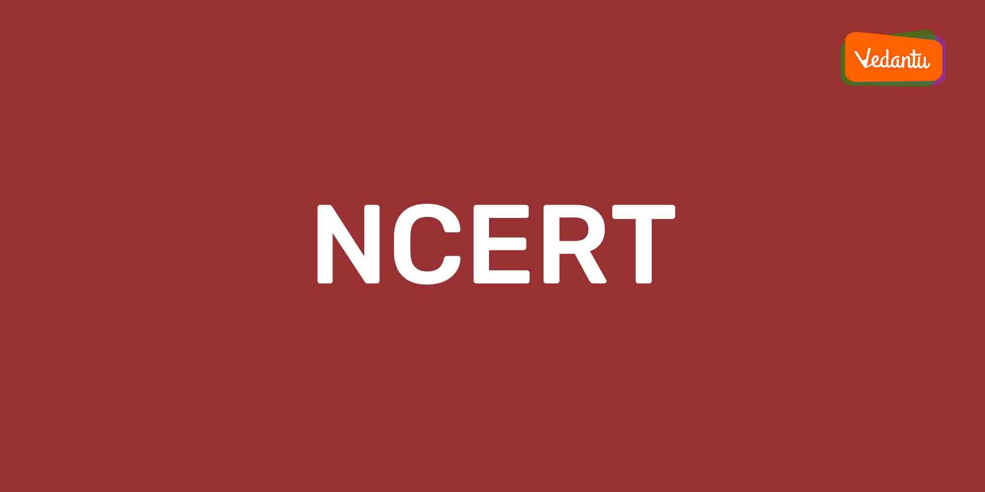 Benefits of NCERT and NCERT Exemplar in IIT JEE Preparation