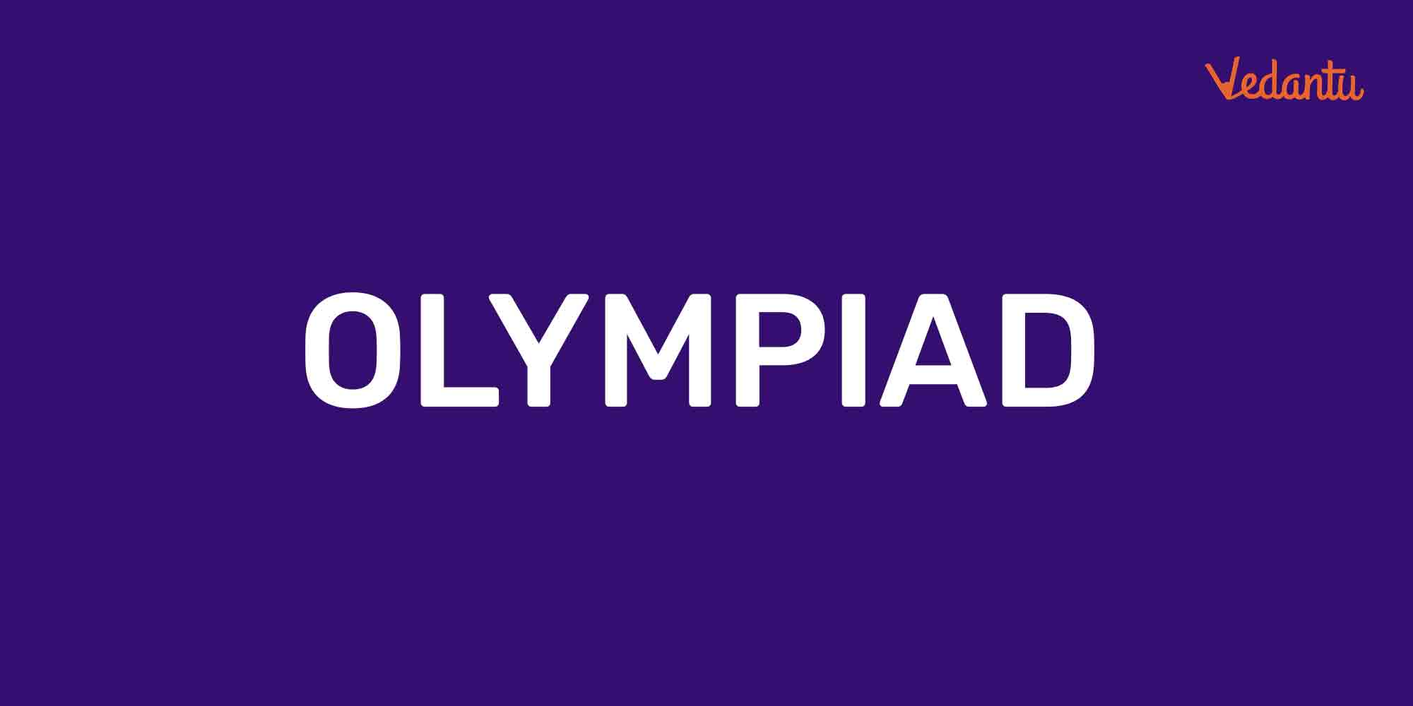 Can Weak Students Participate in Olympiads?