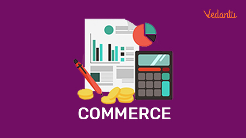 Top Reasons to Choose Commerce Courses After 10th