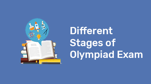Top Tips To Prepare for Olympiad 2020 - 21