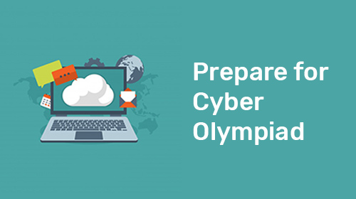 How to Prepare for NCO Cyber Olympiad 2020?