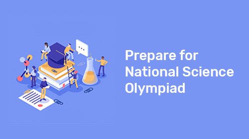 How to Prepare for the Science Olympiad 2020?