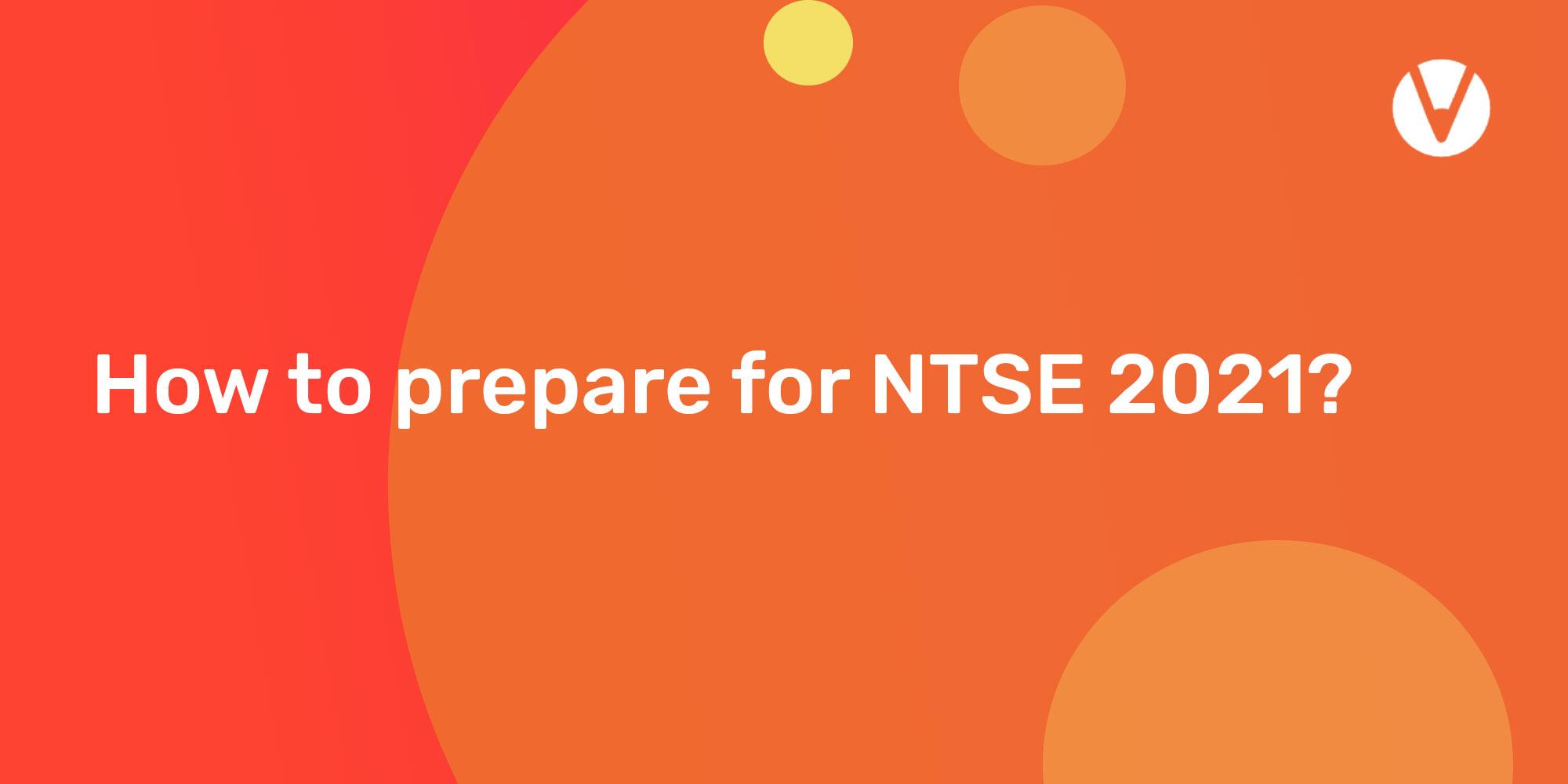 NTSE - India's Most Prestigious Exam
