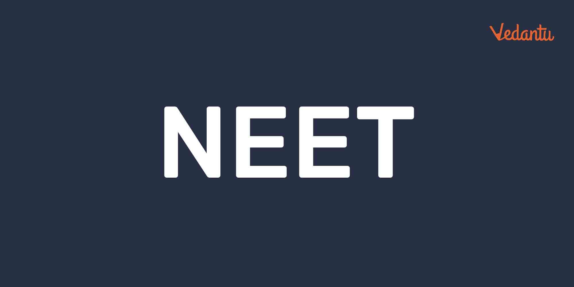 NEET 2021 Last Week Preparation Tips