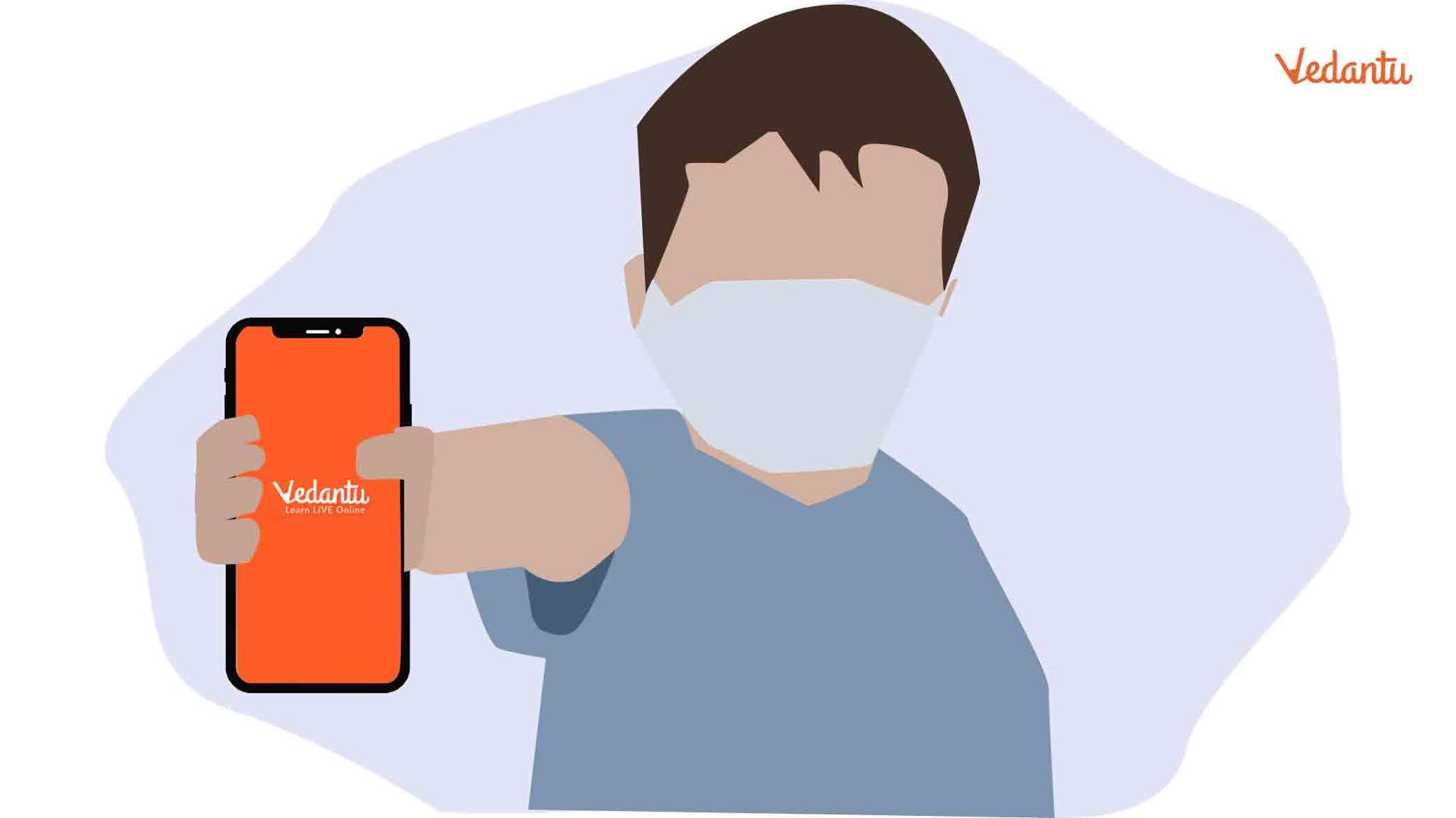 Online Learning Apps To Keep Your Children Engrossed in Studies During Global Coronavirus Shutdown