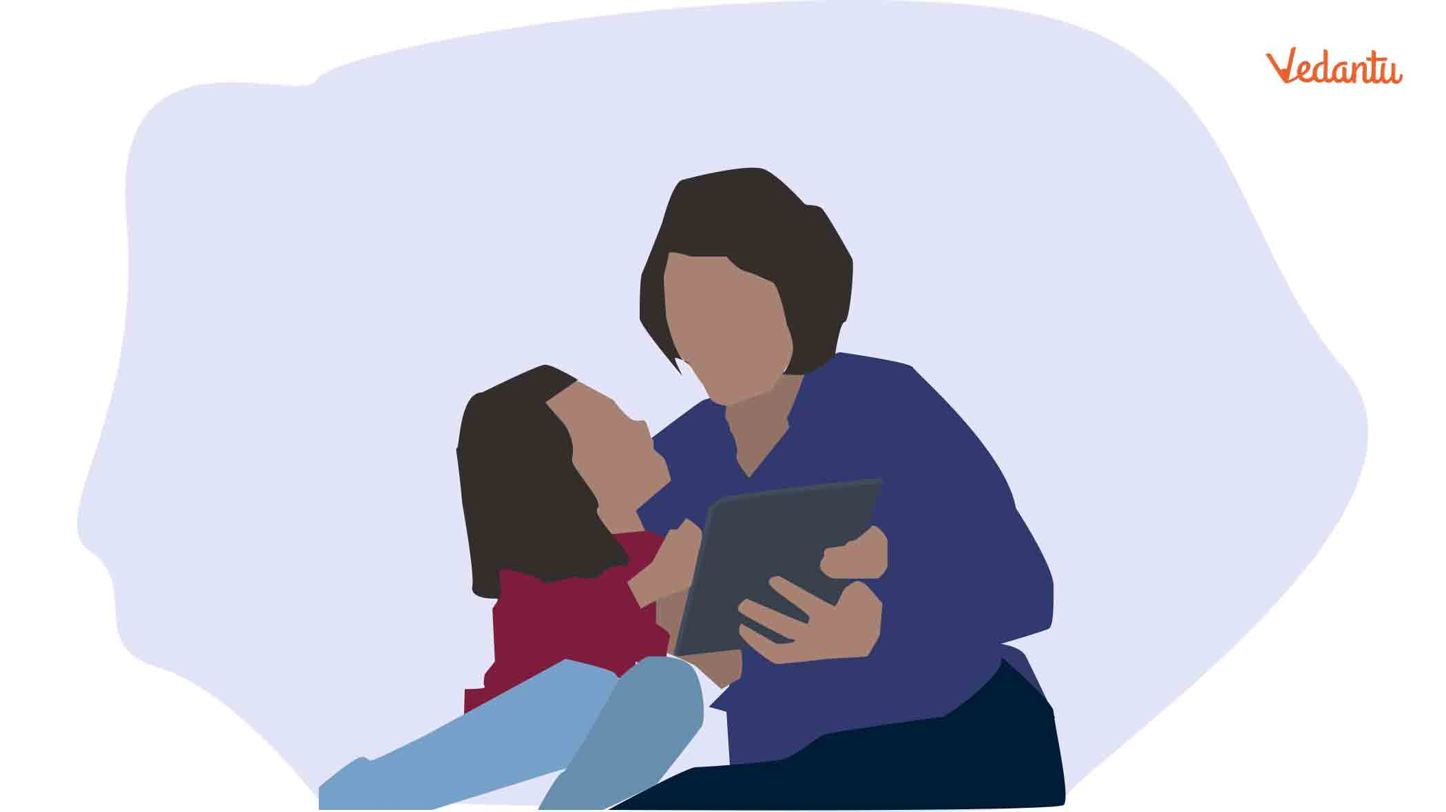 Parents Beware! Don't Let Misinformation Harm Your Children During the Coronavirus Pandemic