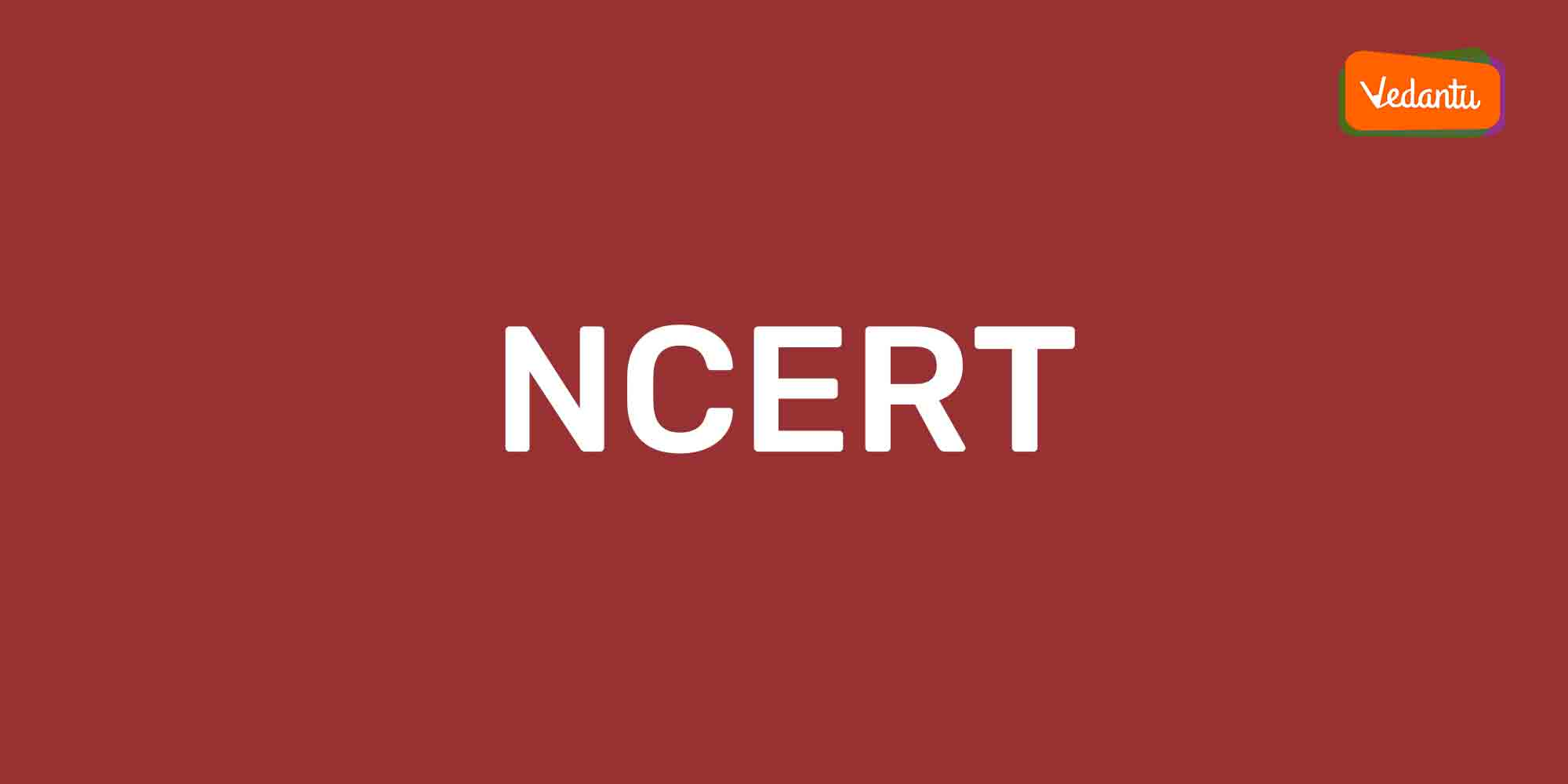 Why Toppers Use NCERT Solutions for Maths