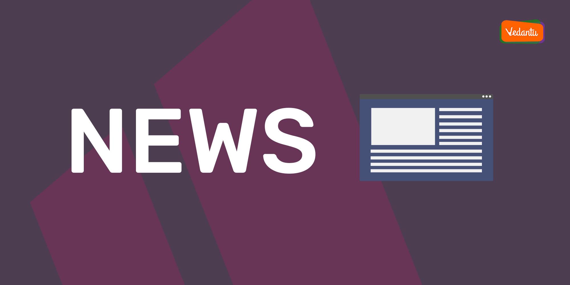 NEET 2021: NTA introduces new changes in NEET (UG) Exam Pattern
